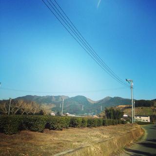 image-20140201230623.png